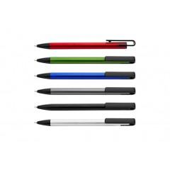 Bolígrafo Jericó | ES0867