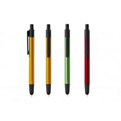 Bolígrafo Estambúl Stylus | ES0828