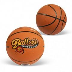 BALON DE BASKETBALL | BALONBASKETBALL