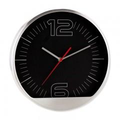 Reloj de Pared Polka | RE-173