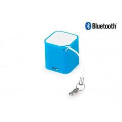 Altavoz Bluethooth Meca   TE0354