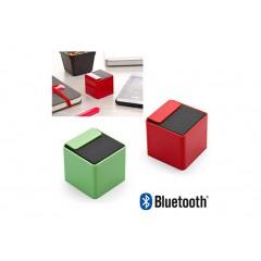 Altavoz Bluetooth Reggae | TE0537