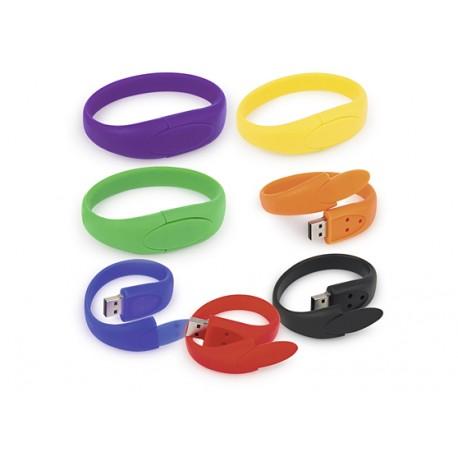 Manilla Snake para USB | USB025
