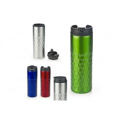 Vaso Travel 450ml | BE0249