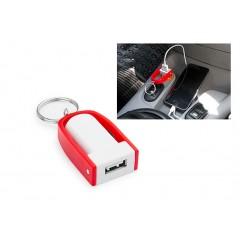 Cargador para Auto Swing | TE0331