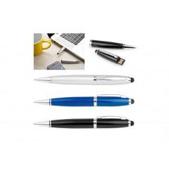 Pen Stylus | USB011 16GB