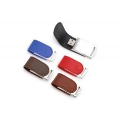 Iman | USB014 4GB