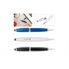 Pen Stylus | USB011 8GB