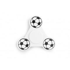 Spinner Soccer | VI0220