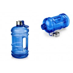 Botella Deportiva Monster 2,2 Litros | BE0288