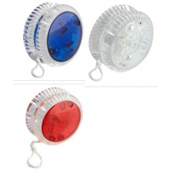 YOYO LIGHT | INF010