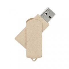 MEMORIA USB 4 GB DENKA | USB026P
