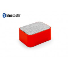 Altavoz Bluetooth Gothik | TE0531