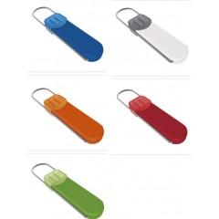 MEMORIA USB 16 GB KASARI | .USB091