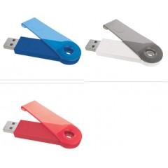 MEMORIA USB 16 GB GAMKA | .USB093