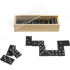 Juego de domino | EN19