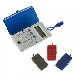 Calculadora Neck | CA-95
