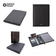 Carpeta Folder Swisspeak A4 | OF-534