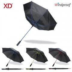 "Paraguas Kaspar 23"" - OFERTA | SO-54"