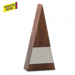 Trofeo Triangular - Produccion Nacional | VA-808
