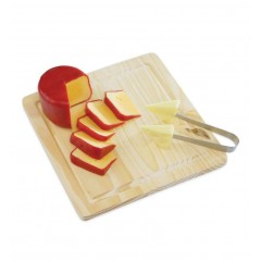 SNACK MINI TONGS | MT012