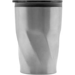 "Mug ""Castor"" | T547"