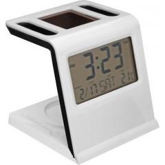 "Reloj solar ""Newman"" | R105"