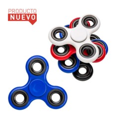 FIDJET SPINNER | NW5222