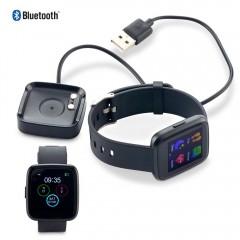Reloj Inteligente Touch PRECIO NETO OFERTA   CP-218