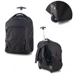 Trolley Backpack Senior PRECIO NETO   VA-894