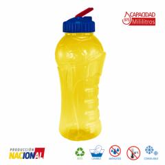 TERMO BOTILITO COLOMBIA 2 33,5 Onz-960 cc | NW6116