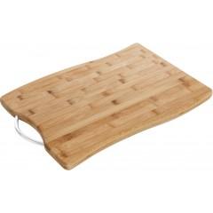 """Tabla de madera """"Kova""""   T522"""