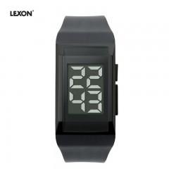 Reloj de pulso digital Mazz Lexon - OFERTA | LX-33