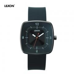 Reloj de pulso Quartet Lexon - OFERTA | LX-34