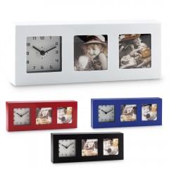 Reloj Portarretrato Duff OFERTA | RE-184
