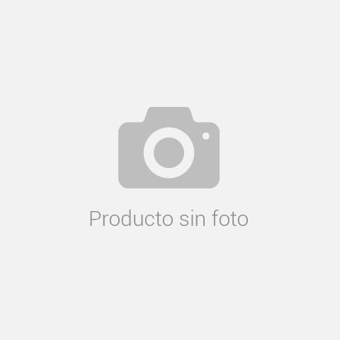 Pila Recargable Power Bank Con Boton 2200mAh | TE-08-1