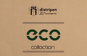 Catálogo ECO